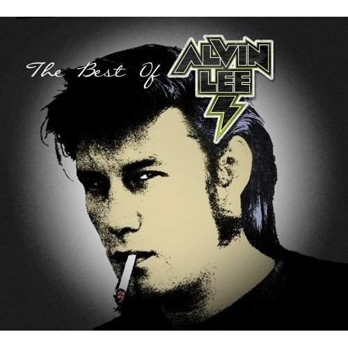 Best of Alvin Lee